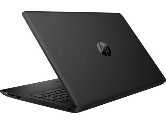 Leaked listing shows HP laptops with Intel Comet Lake-U and