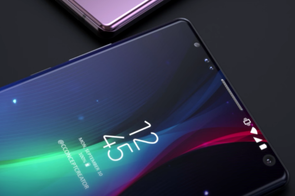 Samsung Galaxy Note 9 Geekbench Results And Specs Surface Online