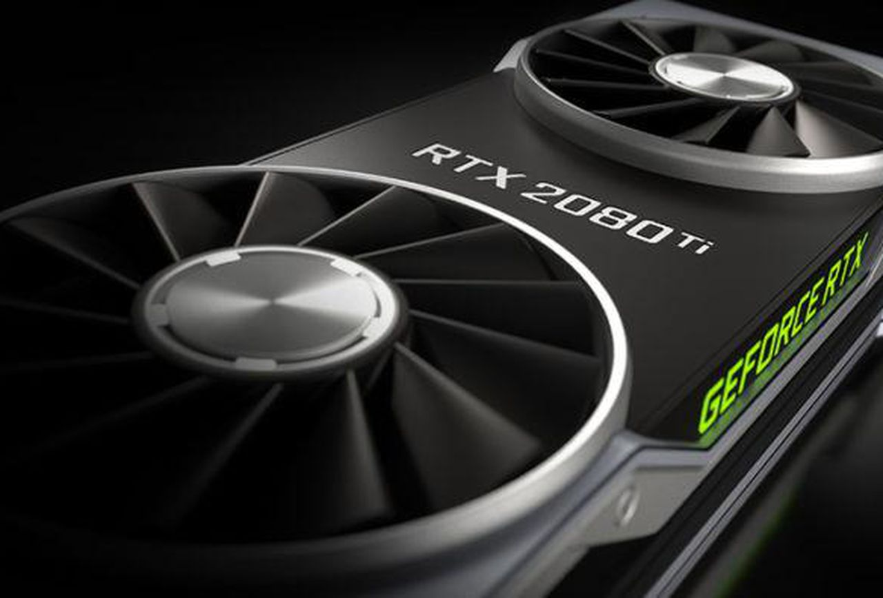 Nvidia seems to have known about the RTX 2080 Ti instabilities, since it  delayed the