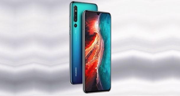 全新Huawei P30 手机买一送一!每月RM99获得2部Huawei P30,点击了解Maxis 最新的超值上网配套!