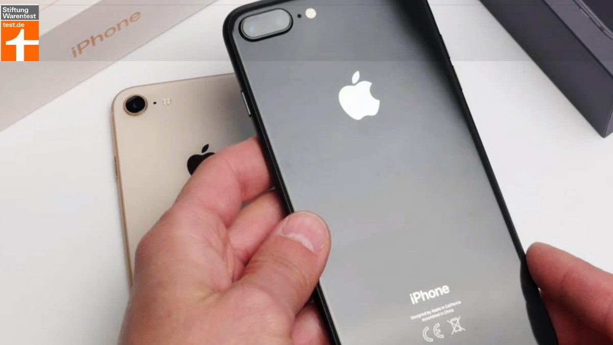 Apple 2019: Expert Predicts iPhone Price Cuts