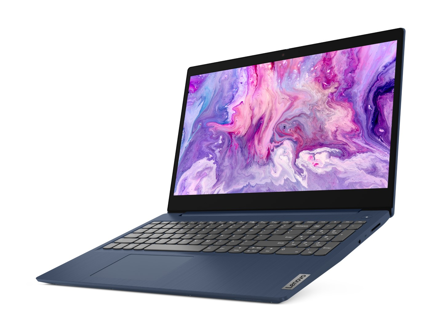 Budget Lenovo Ideapad 3 With 10th Gen Core I3 8 Gb Of Ram And 256 Gb Nvme Ssd Is Down To Less Than 300 Usd Right Now Notebookcheck Net News