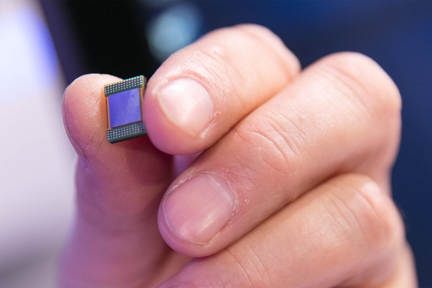 Intel and ARM collaborating on next gen 3.5 GHz 10 nm Cortex A ...
