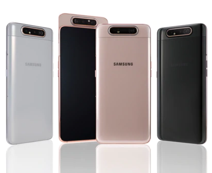 Best Unlocked Phones 2020.Leaked Samsung Galaxy A 2020 Models First To Include The New