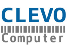 At CES 2019, Clevo is introducing the world's first 16.1-inch slim gaming laptops. (Source: Clevo)