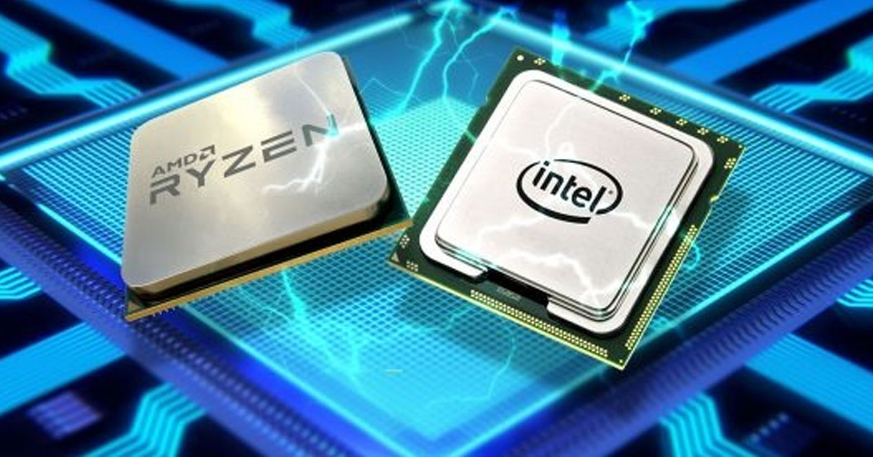 Intel Tiger Lake U Chip Shows Amd S Ryzen 7 3780u Apu The Door In Time Spy Test But Still Has To Face Renoir Notebookcheck Net News
