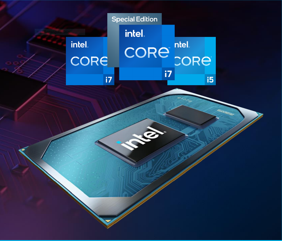Leaked Intel Core i7-11375H single-core figures look promising — 19% higher than Core i7-10750H and nearly 27% faster than AMD Ryzen 7 4800HS - Notebo