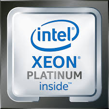 Sapphire Rapids Xeon CPUs are expected to take the fight to AMD's EPYC Genoa in 2021 (Image source: Intel)