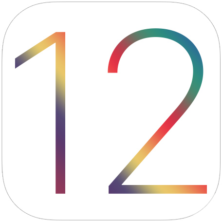 12 >> Ios 12 Will Finally Make Peace With Customers Notebookcheck Net News