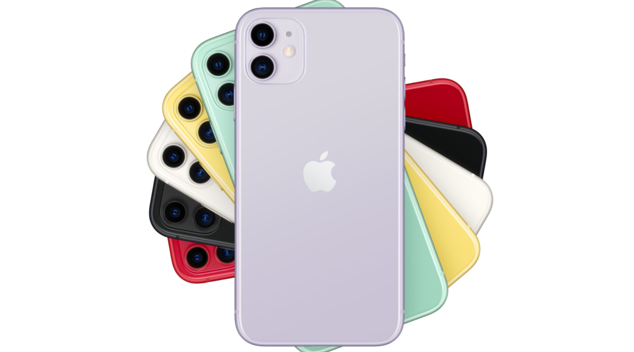 Apple S Upcoming 5 4 Inch Smartphone Will Allegedly Be Called The Iphone 12 Mini Notebookcheck Net News