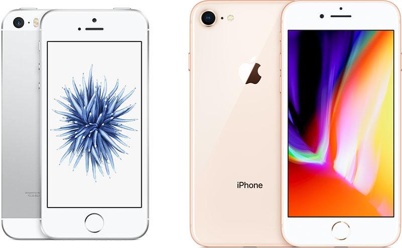 iPhone 7 в России рекордно подешевел. Теперь это один из самых доступных девайсов от Apple - http://medialeaks.ru/