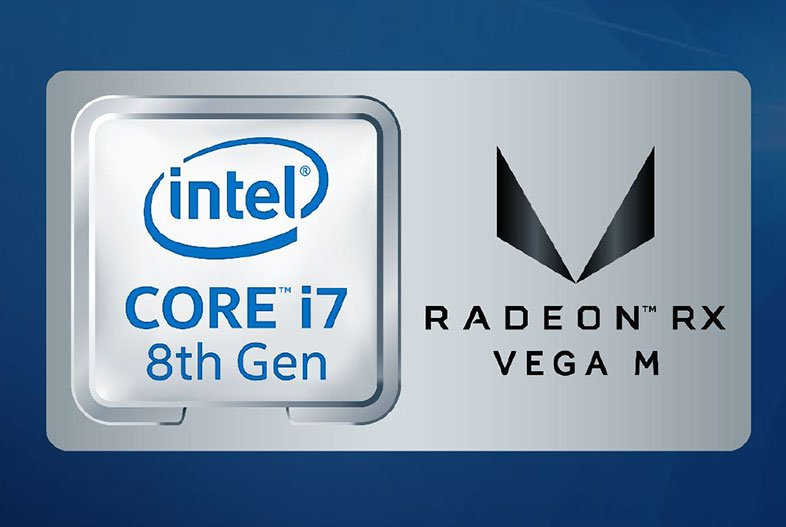 One year later, the Intel-AMD Kaby Lake-G platform looks
