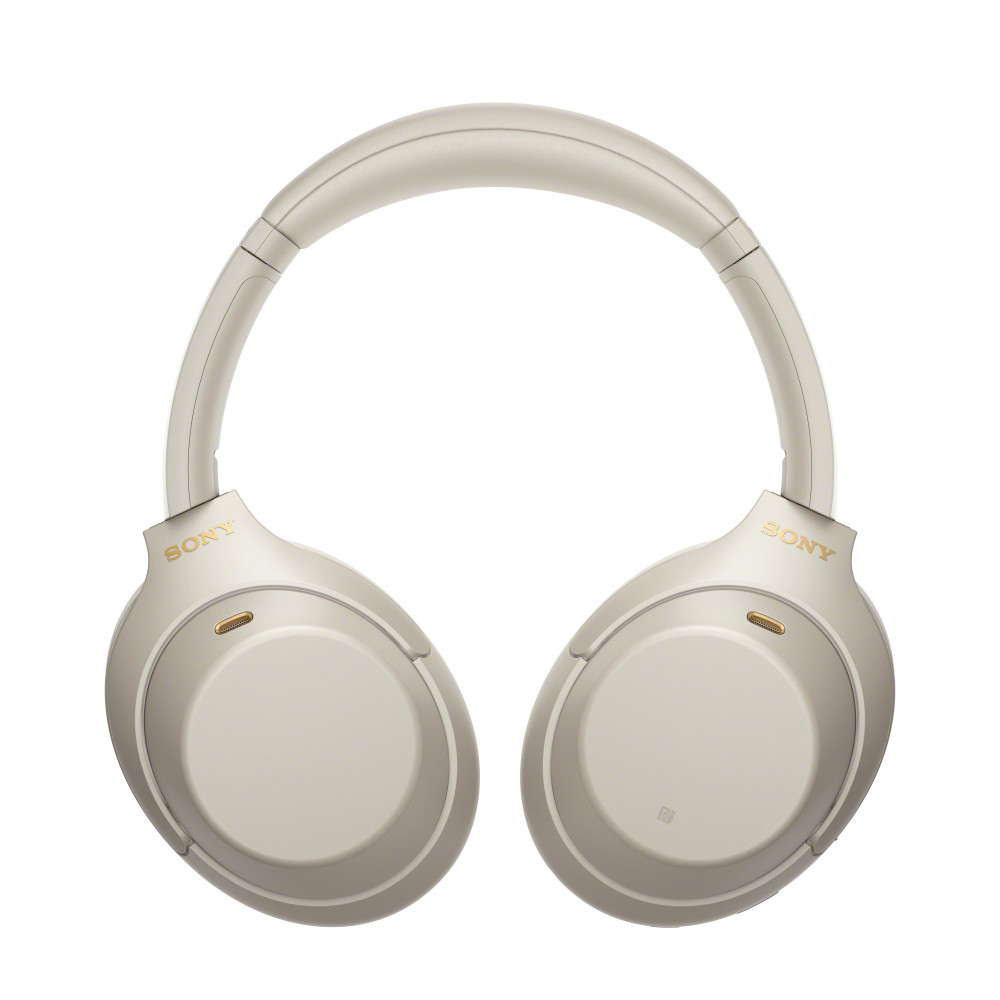 Sony WH1000XM4, the new generation of the most popular noise canceling headphones