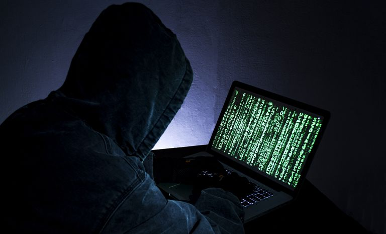 Cybersecurity company finds worrying vulnerability affecting