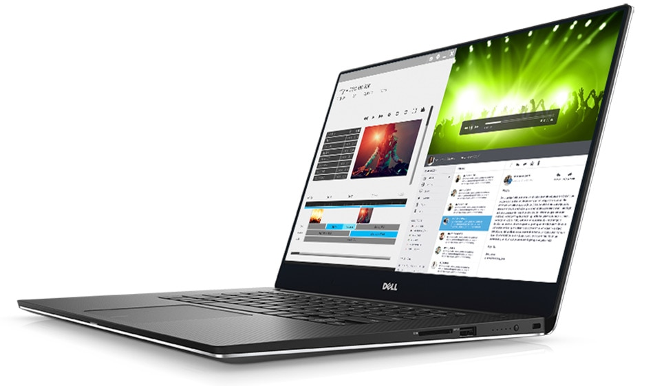 Image result for Dell's New XPS 15 9570