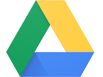 Google Drive now allows for a limited glimpse into the Android device backups.