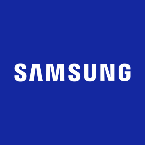samsung phone logo. samsung posted year-over-year growth of about 50% for q4 2016. phone logo l