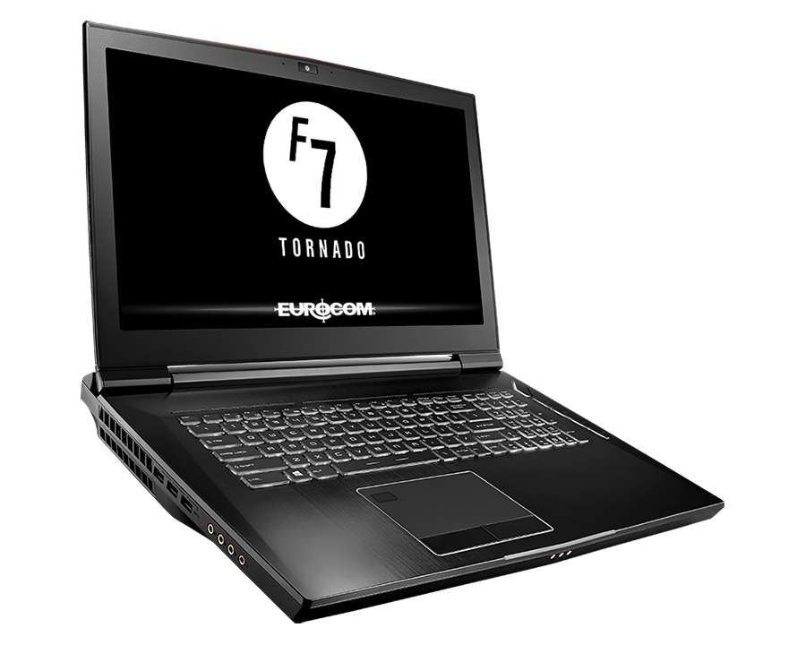 Eurocom Is Reminding Everyone That Its Laptops Are The Most Customizable And Upgradeable In The Market Notebookcheck Net News