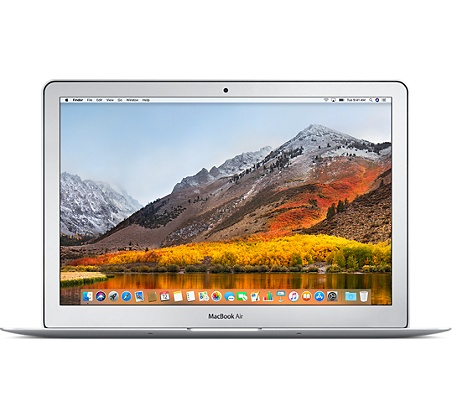 Apple to Launch New Entry-Level MacBook Soon