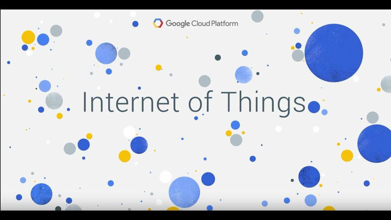 Google acquires LogMeIn's Xively IoT platform for $50m