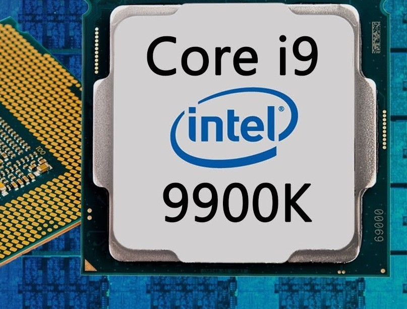Gigabyte confirms Intel 9000-series CPUs will work on