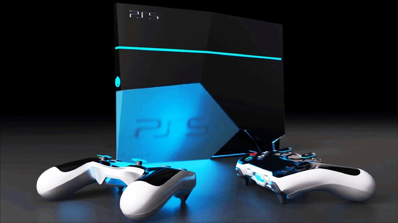 Analyst Expects The Sony Playstation 5 To Launch In Late