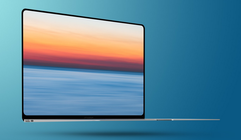 Apple MacBook Air might be getting a major design overhaul for 2021