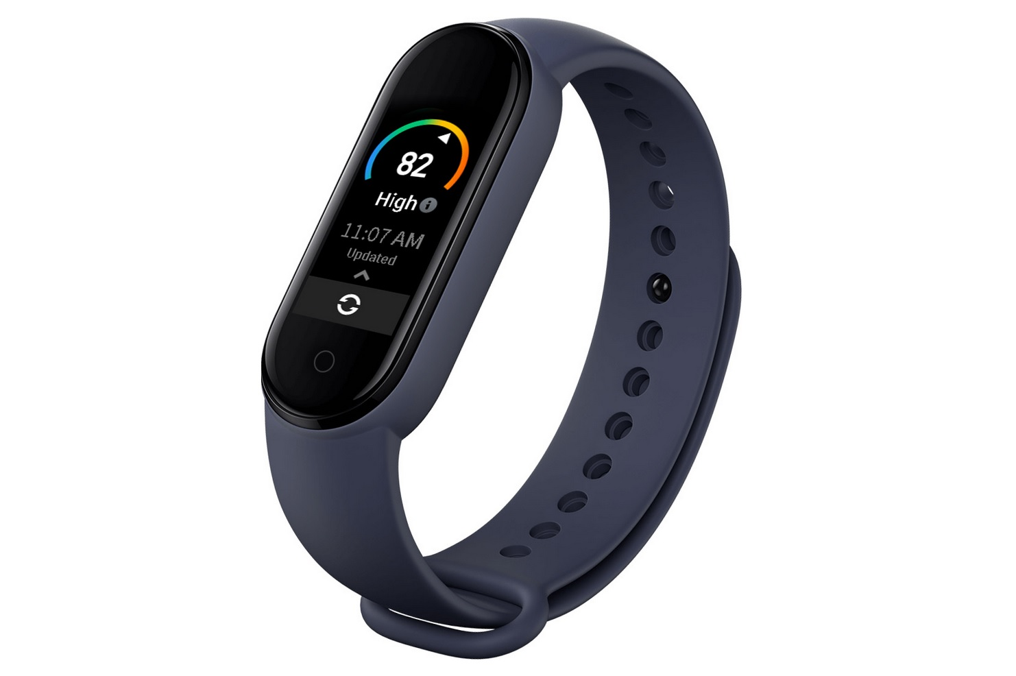Xiaomi Mi Band global sales top 13 million units for Q2 2020 as Pro and Lite variant rumors still linger for the Mi Band 5 - NotebookCheck.net News