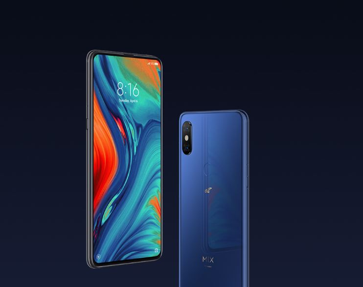 Redmi Note 7/7S/7 Pro updated to Android 10 in India