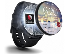 The Snapdragon Wear processors are designed with many types of wearable in mind. (Source: Snapdragon)