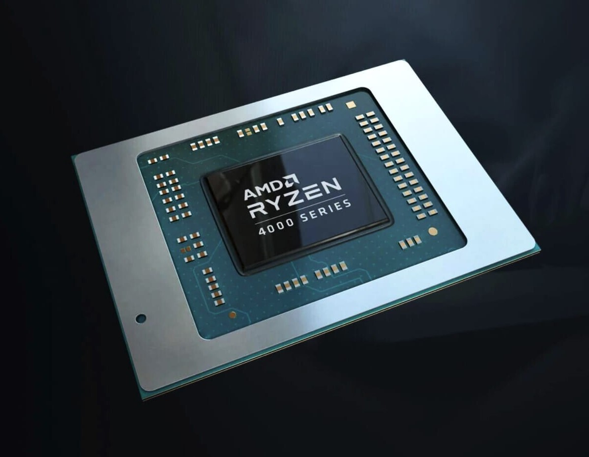 More Pci Ids And Codenames Support The Leaks Regarding The Absence Of Navi Igpus From Amd S Upcoming Ryzen 5000 Laptop Apus Notebookcheck Net News