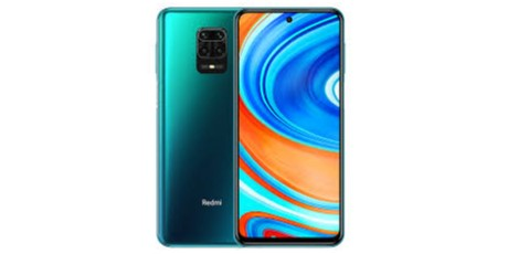 Image result for redmi note 9s