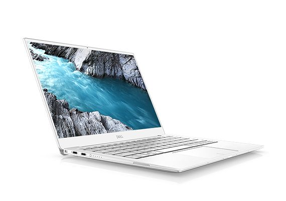 Dell launches new Ubuntu-based XPS 13 9380 Developer Edition