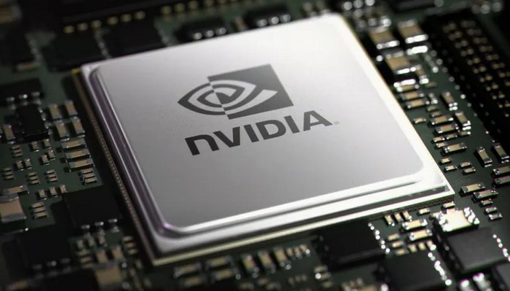 It's happening: NVIDIA to acquire Arm for $40 billion