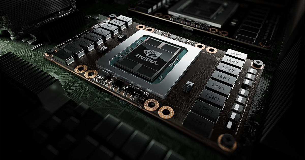 Hack allows unlocking GPU virtualization functionality on consumer NVIDIA cards