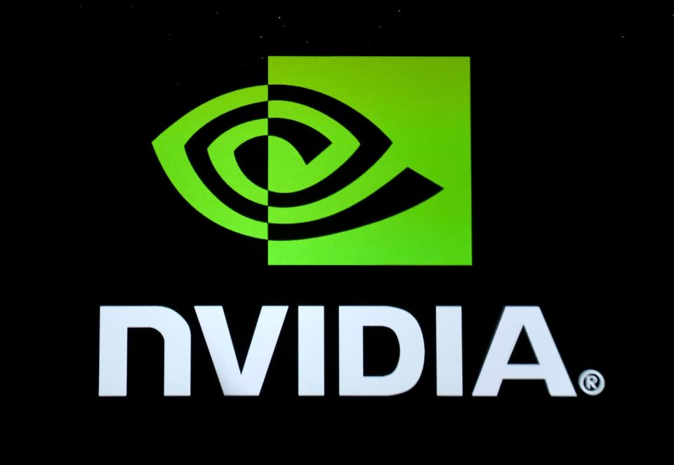 Nvidia added a frame rate limiter with the new GeForce driver