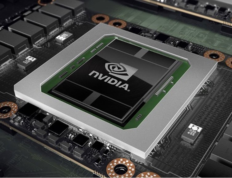 Nvidia gtx 11xx series could come with 7 nm chips instead of 12 nm a 7 nm gpu would make more sense for nvidias 2 year cycle since stopboris Image collections