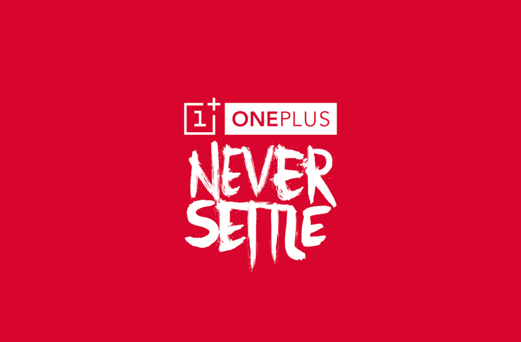 Oneplus Releases Report For 2017 Company Sees Explosive