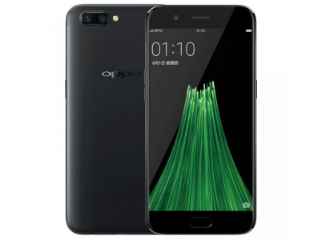 The OPPO R11 looks exactly like the OnePlus 5.