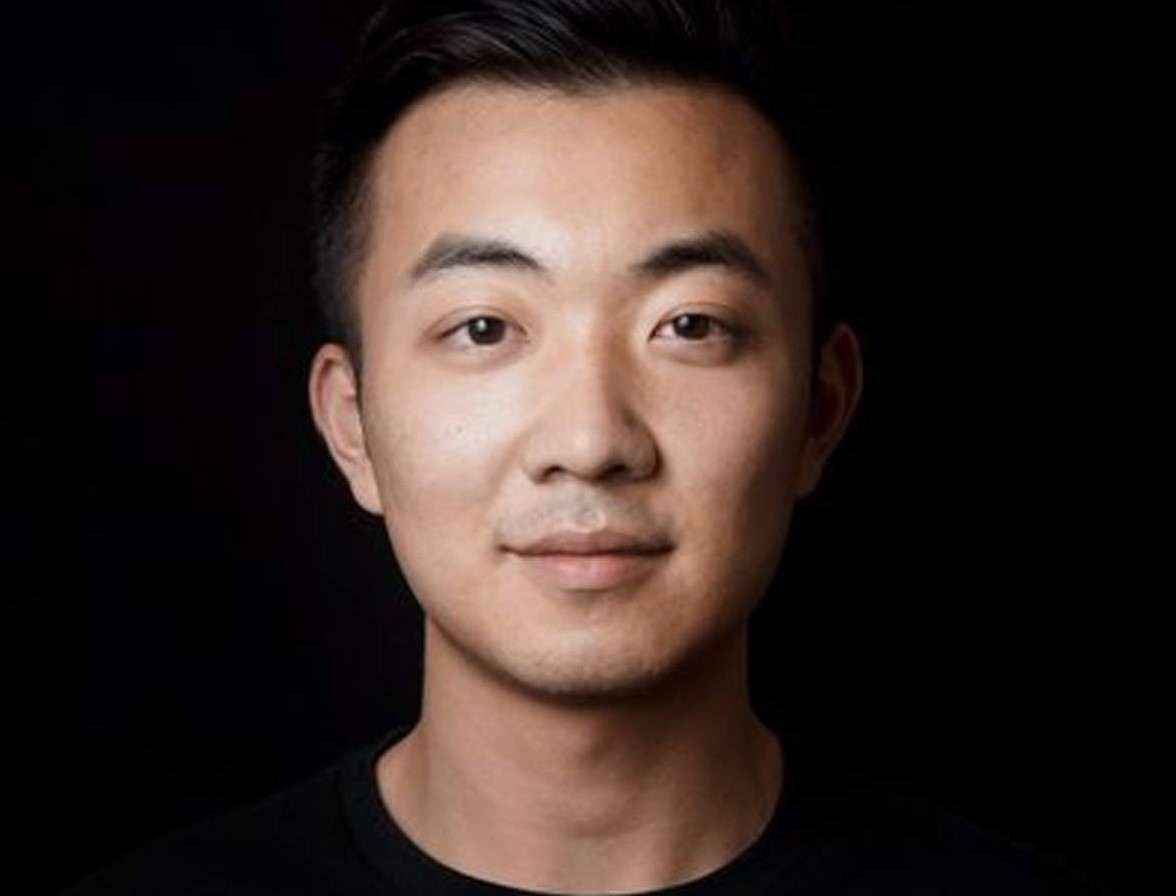 OnePlus co-founder Carl Pei said to have exited the company for a