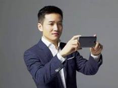 Pete Lau has revealed a few more details about the 6T. (Source: thehindu.com)