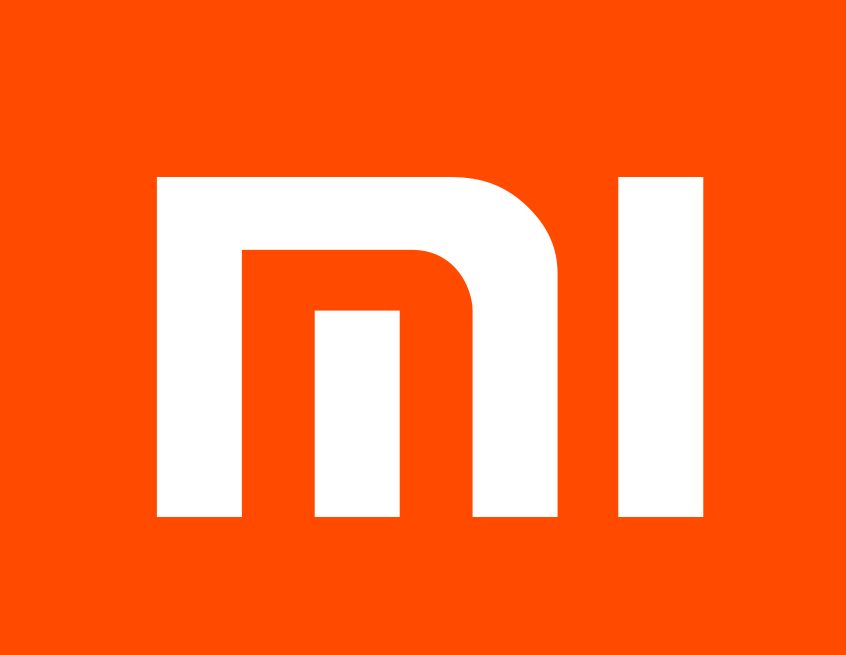 Xiaomi: Alleged specs of the Mi 5s reveal a new flagship ...