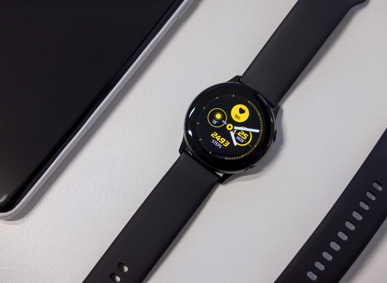 Galaxy Watch 4 and Galaxy Watch Active 4: Samsung will reveal its 'New Watch Experience' in June
