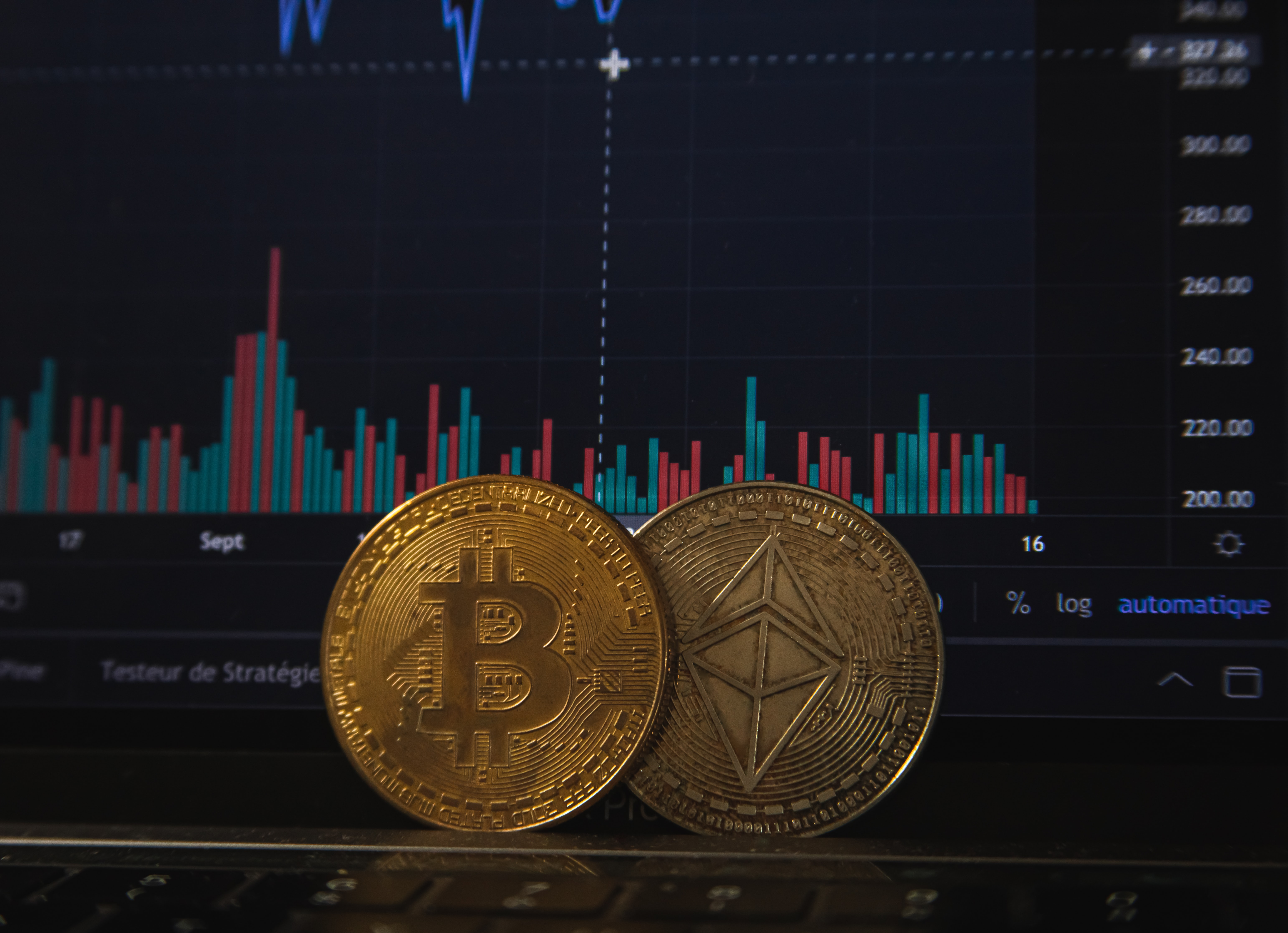 China tightens restrictions on Bitcoin; large-scale mining operations likely to be targetted