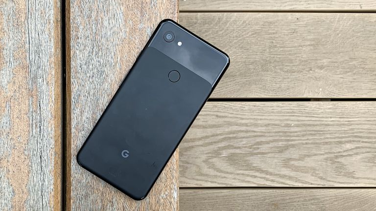 The Pixel 3a And 3a Xl Are Currently At Their Cheapest Ever