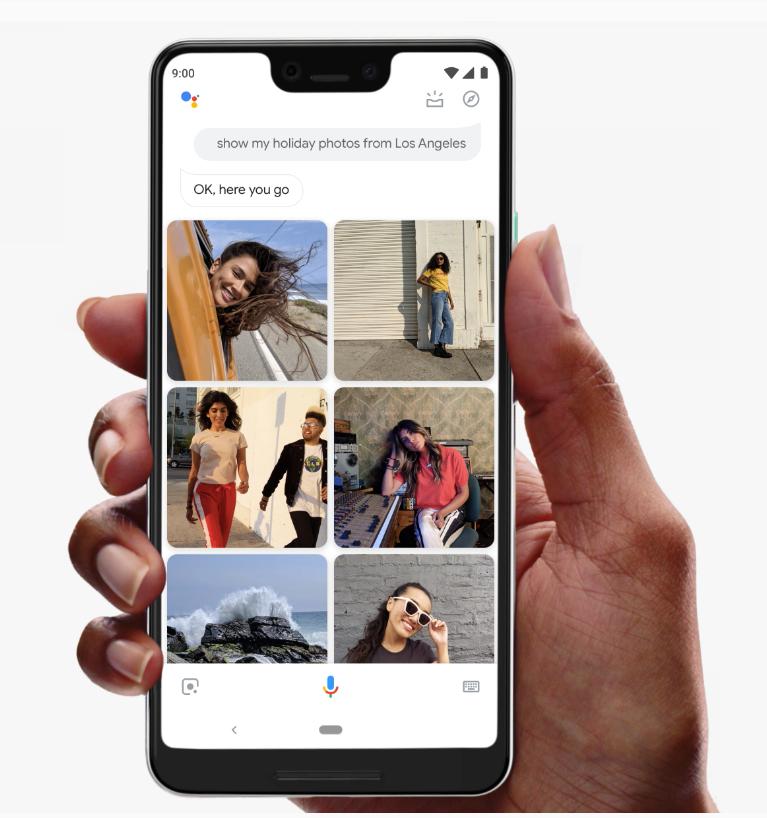 High-end Google Pixel 3 phone sales slow ahead of mid-range