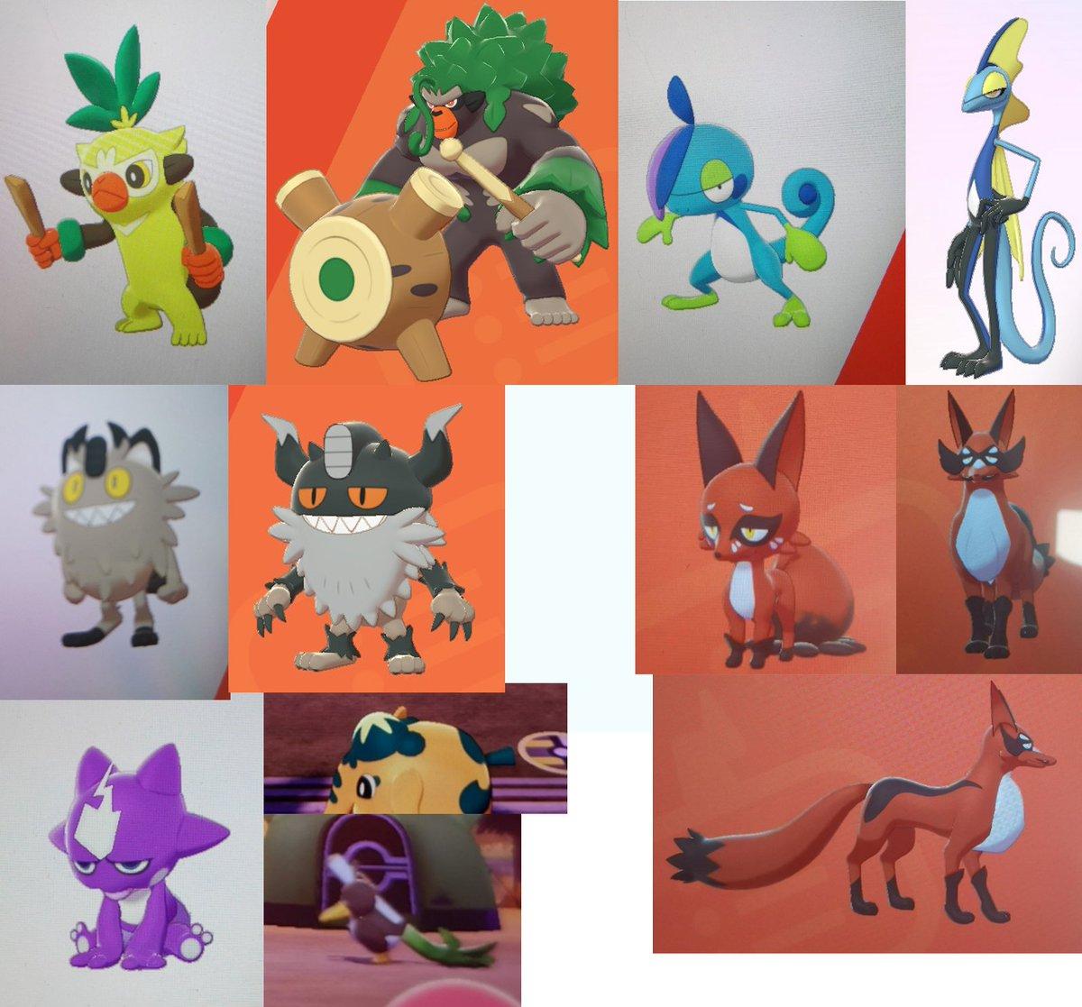 [Image: pokemon_collage.jpg]