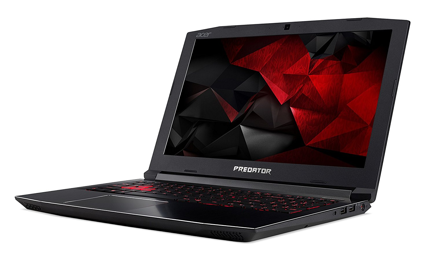 Acer Predator Helios 300 gaming laptop at its lowest price ...
