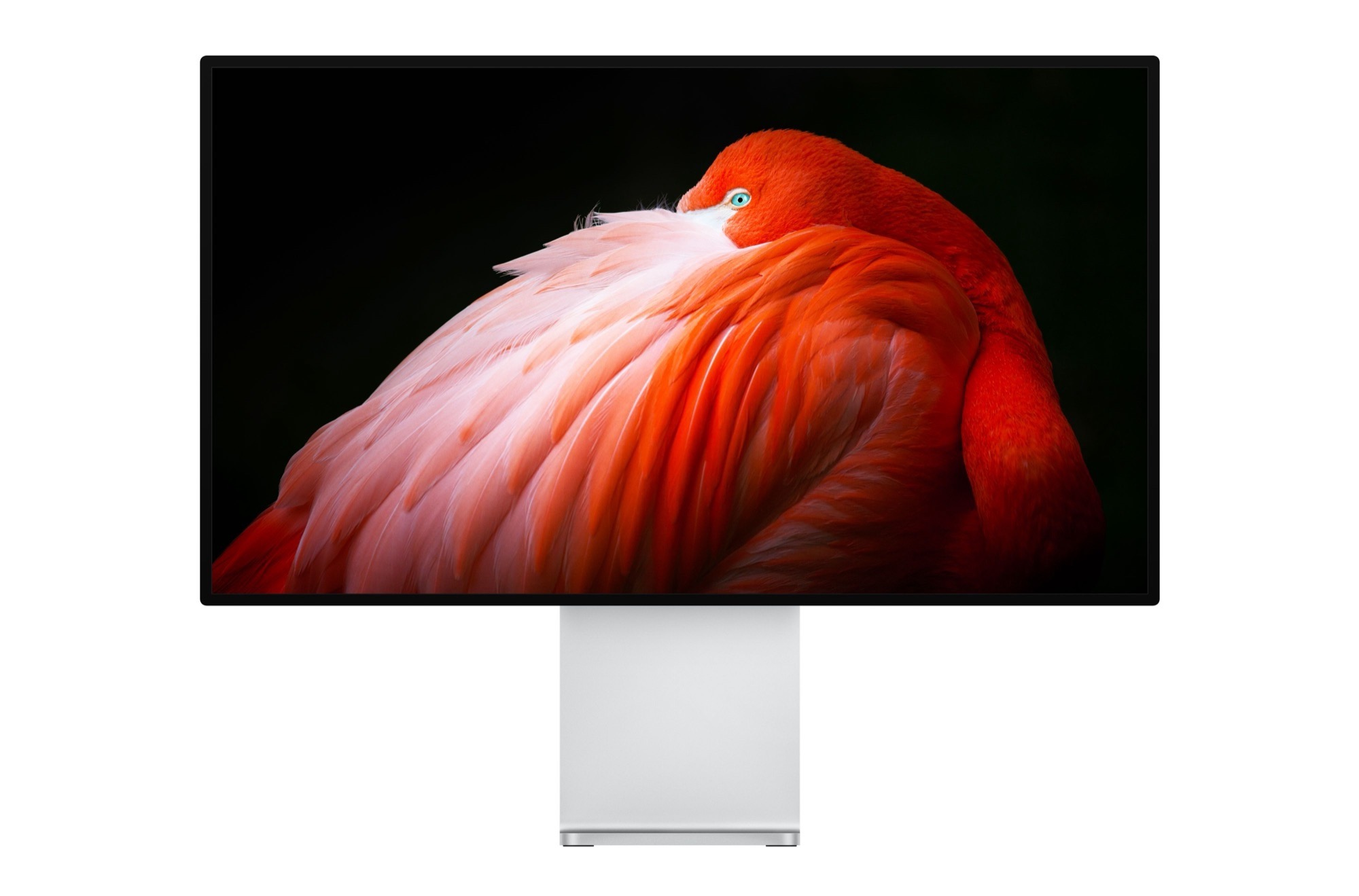 Apple has been making misleading claims about its Pro Display XDR thumbnail