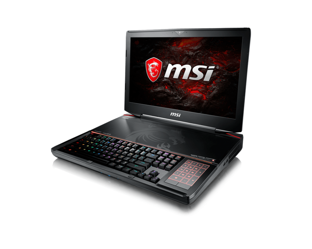 Amazon Offers 33 Discount On The Msi Gt83vr Titan Gaming Laptop